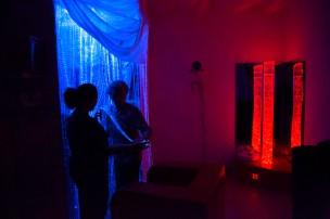 sala-sensorial