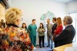 Inauguración AFAMI Daño Cerebral Adquirido - 5