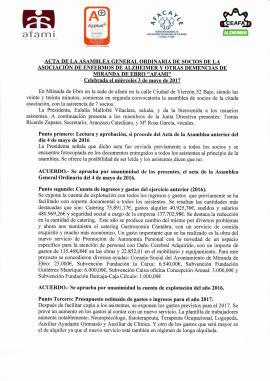 ACTA ASAMBLEA 2017 (1/2)
