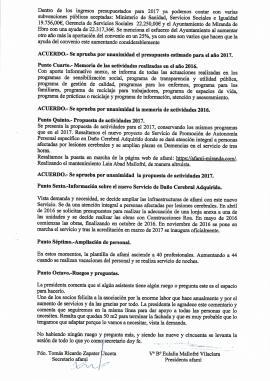 ACTA ASAMBLEA 2017 (2/2/)
