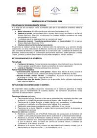 Microsoft Word - propuesta de actividades 2017.doc