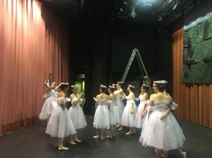Ballet Lourdes Herrero 2