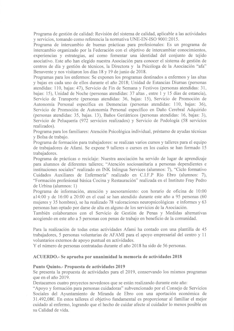 asamblea 2019 (1)-3