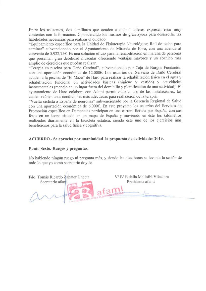 asamblea 2019 (1)-4